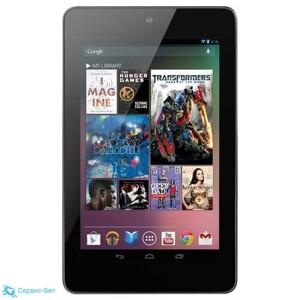 Asus Nexus 7 | Сервис-Бит