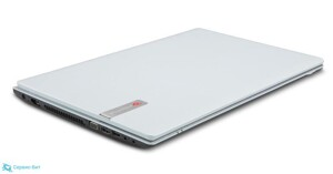 Packardbell EasyNote LM94 SB-001RU | Сервис-Бит