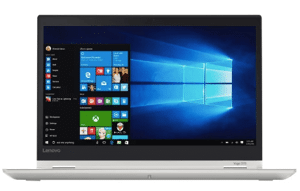 Lenovo ThinkPad Yoga 370   Сервис-Бит