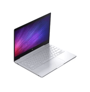 Xiaomi Mi Notebook Air 12.5 | Сервис-Бит