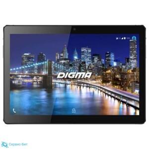 Digma CITI 1508 4G | Сервис-Бит