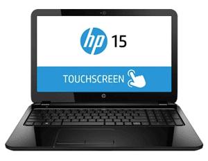 HP 15-r000 TouchSmart | Сервис-Бит