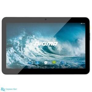 Digma Optima 1315T 4G | Сервис-Бит
