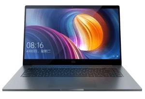 Xiaomi Mi Notebook Pro 15.6 2019  | Сервис-Бит
