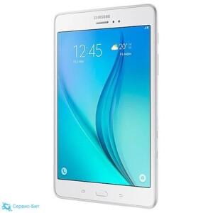 Samsung Galaxy Tab A 8.0 | Сервис-Бит
