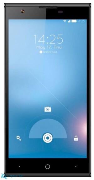 Zopo ZP920+ Flash S | Сервис-Бит