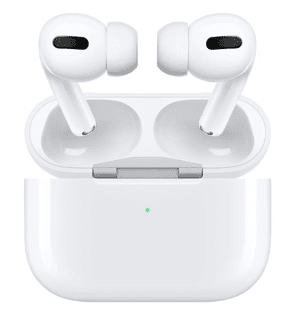 Apple AirPods Pro | Сервис-Бит