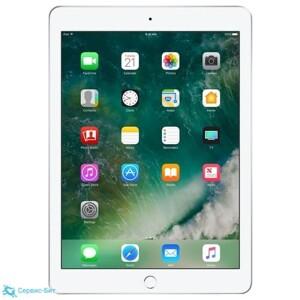 Apple iPad | Сервис-Бит