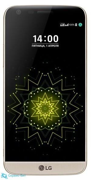LG G5 SE H845   Сервис-Бит