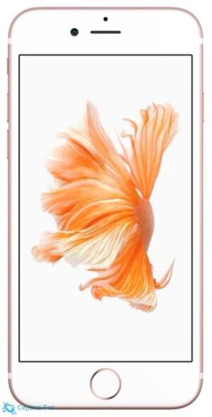Apple iPhone 6S | Сервис-Бит