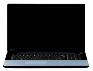 Toshiba SATELLITE S70-A-M1M | Сервис-Бит