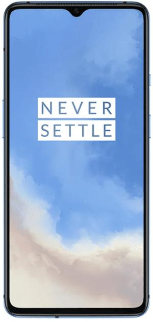 OnePlus 7T | Сервис-Бит