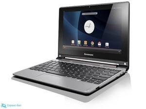 Lenovo IdeaPad A10 | Сервис-Бит