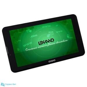 Lexand SC7 PRO HD | Сервис-Бит