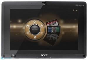 Acer Iconia Tab W501P dock | Сервис-Бит