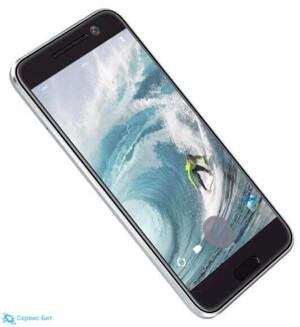 HTC 10 Lifestyle   Сервис-Бит