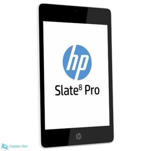 HP Slate 8 Pro | Сервис-Бит