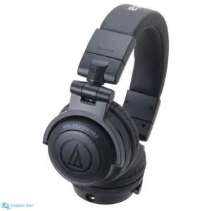 Audio-Technica ATH-PRO500MK2 | Сервис-Бит