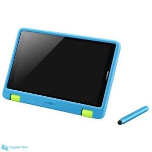 Huawei Mediapad T3 7 Kids | Сервис-Бит