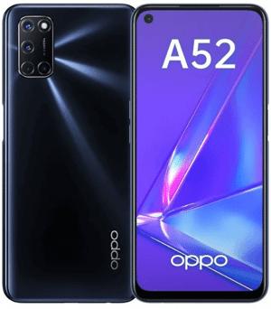 OPPO A52 | Сервис-Бит