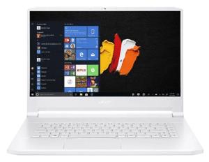 Acer ConceptD 7 | Сервис-Бит