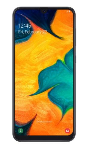 Samsung Galaxy A30 | Сервис-Бит