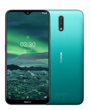 Nokia 2.3  | Сервис-Бит