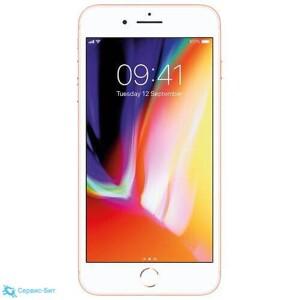 Apple iPhone 8 Plus | Сервис-Бит
