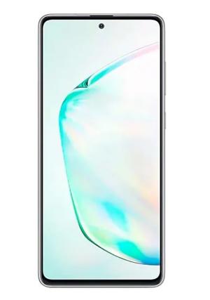 Samsung Galaxy Note 10 Lite | Сервис-Бит
