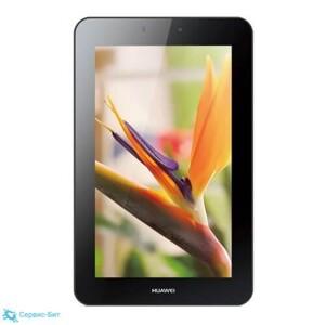 Huawei MediaPad 7 Youth | Сервис-Бит
