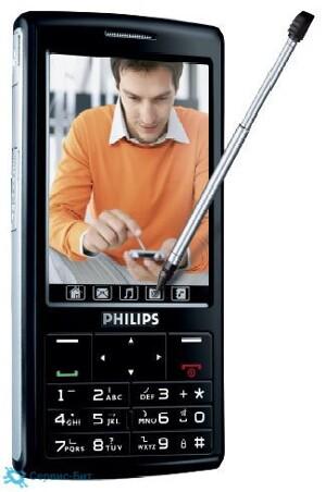 Philips 399 | Сервис-Бит