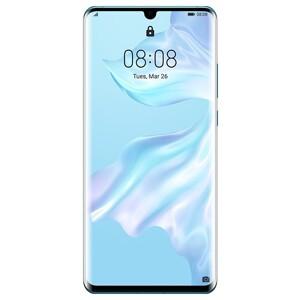 Huawei P30 Pro | Сервис-Бит