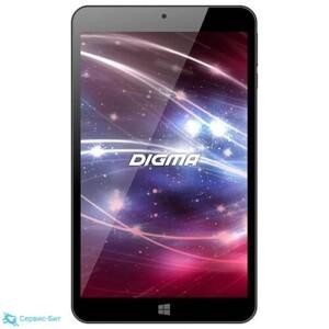 Digma EVE 8800 3G | Сервис-Бит