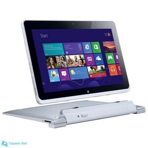 Acer Iconia Tab W510 | Сервис-Бит
