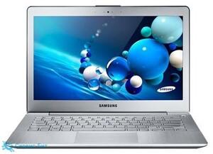 Samsung ATIV Book 7 730U3E-K02 | Сервис-Бит