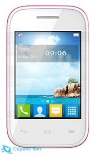 Alcatel 3035 | Сервис-Бит