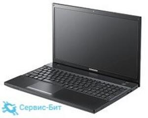 Samsung NP305V5A-S09 | Сервис-Бит