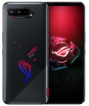 Asus ROG Phone 5 | Сервис-Бит