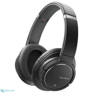 Sony MDR-ZX770BN | Сервис-Бит