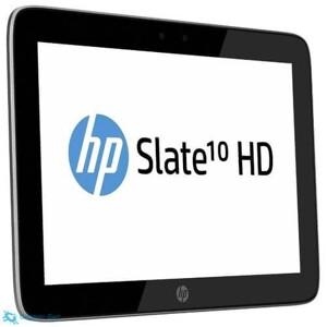 HP Slate 10 HD | Сервис-Бит