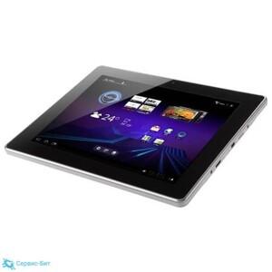 Evromedia PlayPad M506   Сервис-Бит