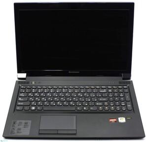 Lenovo B575 | Сервис-Бит