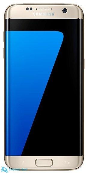 Samsung Galaxy S7 Edge | Сервис-Бит