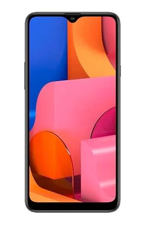 Samsung Galaxy A20s | Сервис-Бит