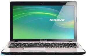 Lenovo IdeaPad Z570 | Сервис-Бит