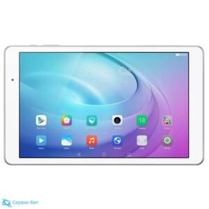 Huawei Mediapad T2 10.0 Pro | Сервис-Бит