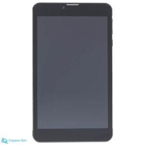 FinePower B3 3G | Сервис-Бит