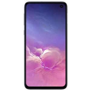 Samsung Galaxy S10e | Сервис-Бит