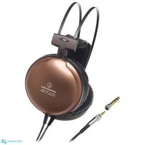 Audio-Technica ATH-A1000X | Сервис-Бит