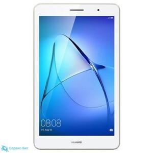 Huawei Mediapad T3 8.0 | Сервис-Бит